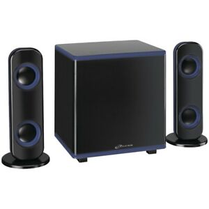 73eefa48969 iLive Bluetooth 2.1-channel Music System Ihb26b for sale online