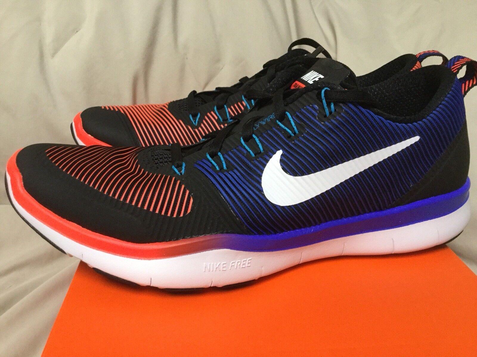 Nike Mens Free Train Versatility NEW Size 11.5