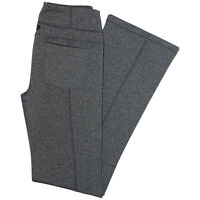 Prana Britta Pant Regular Inseam