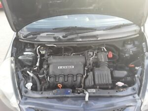 Honda-Jazz-MK2-6-2005-2008-1-3-1-4-Egr-Valve
