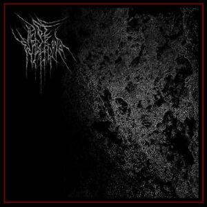 Pestilength-Demend-CD