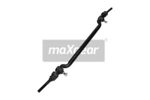 Spurstange für Lenkung MAXGEAR 69-0677 Axialgelenk