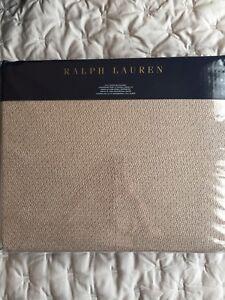 Ralph-Lauren-Park-Avenue-Collection-Madden-Full-Queen-Blanket-Oatmeal
