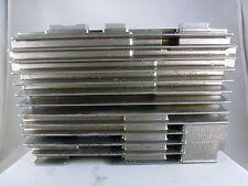 2009 09-11 Lincoln MKS OEM Radio Amplifier AMP 8A5T-18B849-CD