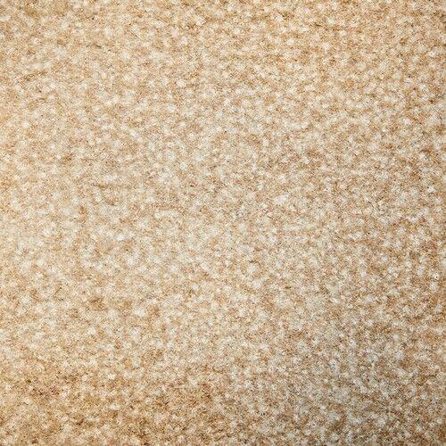 150//180mm Sandstone Tapered Hammered Staddle Stone//Pad//Settle Oak Frame Building