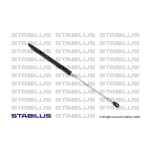 STABILUS Gasfeder 2 St Koffer-//Laderaum ////  LIFT-O-MAT®  Hinten für VW