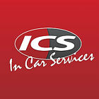 incarservices