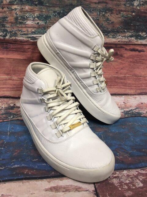Size 9 - Jordan Westbrook 0 White 2019