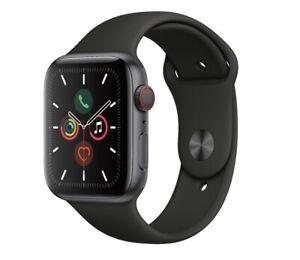 Apple-Watch-Gen-5-Series-5-Cell-44mm-Space-Black-Aluminum-Black-Sport-Band