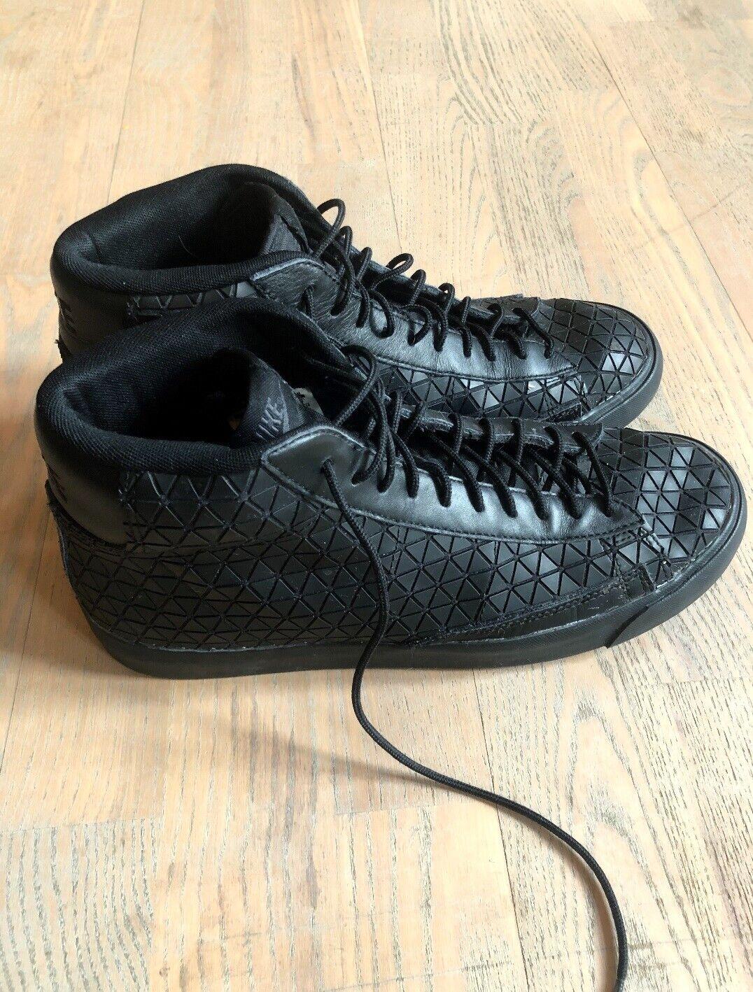 Sneakers, Nike Air Max 97 OG QS , str. 42