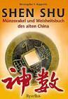 Shen Shu von Liang Zhuge (1996, Taschenbuch)