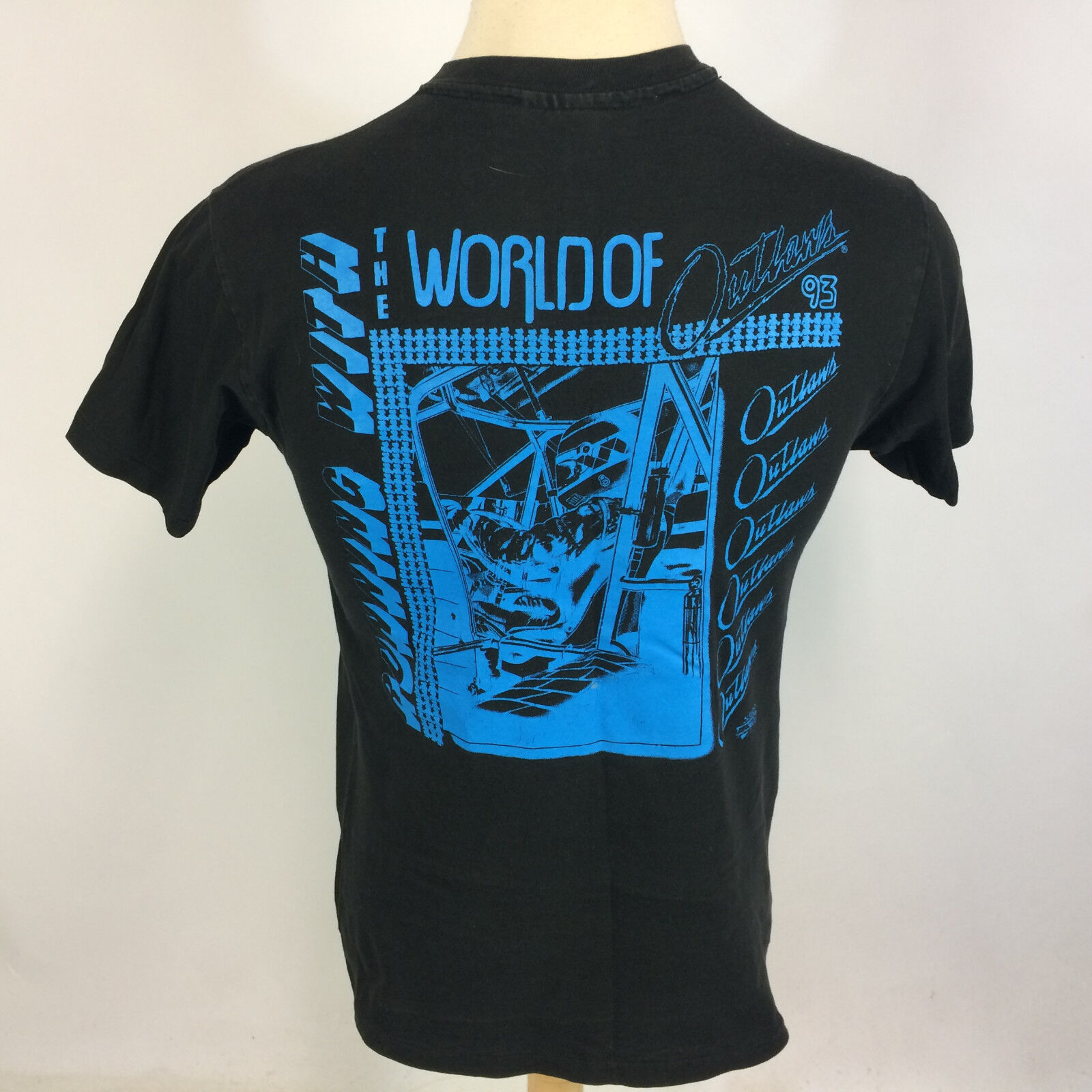 Nofx Shirt Lagwagon Descendents Strung Out Good Riddance Descendents Lagwagon No Use For A Name Punk 66d0f4