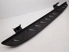 Raptor Running Boards >> Ford Oem 10 14 F 150 Running Board Step Left Al3z16451bc Ebay