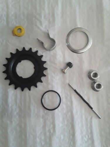 Details about  /NEW Shimano BICYCLE NEXUS 3 Speed SHIFTER /& TRIM KIT PRIORITY SHIP from US