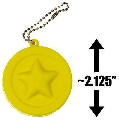 super mario bros switch star coins