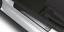 JDM-OEM-HONDA-CIVIC-TYPE-R-FK8-SIDE-STEP-GURED-GARNISH-LED-RED-ILLUMINATION-NEW miniatura 2