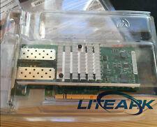 Intel 82599 Ethernet Server Adapter 10Gbps Dual Port PCI-E X520-SR2 E10G42BFSR