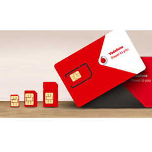 Best free sim cards with pay as you go options