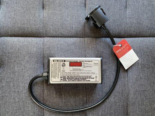 Sterilight BA-ICE-S Silver Series Power Supply Viqua Ballast Controller