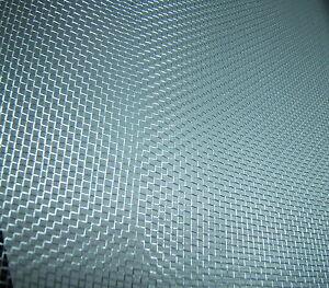 60x40cm-PHIFER-FINE-WOVEN-ALUMINIUM-INSECT-FLY-SCREEN-MODELLING-MESH-1-5mm