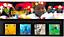 1994-1999-Full-Years-Presentation-Packs thumbnail 48