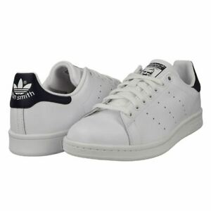 basket adidas homme noir stan smith