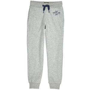 Timberland De Jogging Pantalones Deportivos para Ni/ños