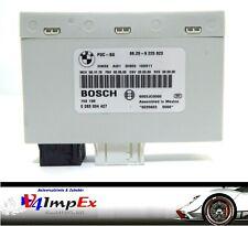 BMW X1 E84 PDC Steuergerät 9252636 Einparkhilfe 66.20-9252636 12 Monate Garantie
