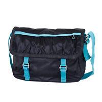 Authentic Oakley Womens Messenger Bag 82120-001