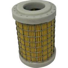 0.01 Micron Particulate High Temperature 8DS15-095 Replacement Filter Element for Finite HN4L-8DS