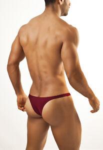 men's Brazilian Capri bikini brief Joe Snyder underwear or ...