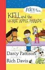 Kell and the Horse Apple Parade: Aliens, Inc. Chapter Book Series, Book 2 by Darcy Pattison (Paperback / softback, 2014)