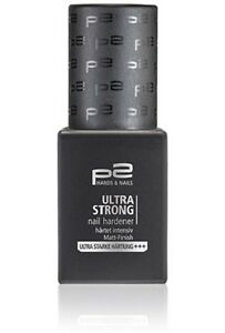 P2-COSMETICS-VERNIS-DURCISSEUR-D-039-ONGLES-ULTRA-FORT-10ml