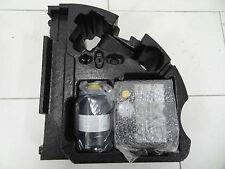 BMW E60 5er M5 Individuale Kit di riparazione Bagagliaio Compressore 7896107