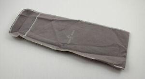 Georg-Jensen-Individual-Anti-Tarnish-Sterling-Silver-Flatware-Storage-Bag