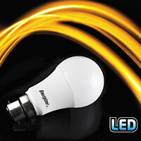 12.5w = 100w LED Energy Saving GLS Light Bulb Cool / Warm White BC B22 or ES E27