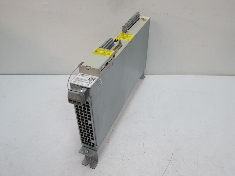 Antriebe & Bewegungssteuerung Einfach Pp5648 Frequenzumrichter Platine Sew 821672x.15 821719x.13 Motorenantriebe & Steuerungen