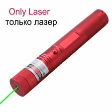 Green Laser Sight System by Ozark Armament 5mw 532nm High Powered Tactical Green