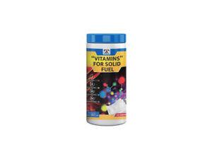 034-VITAMINS-034-for-solid-fuel-HANSA-wood-coal-wood-pellets-Up-to-20-less-fuel