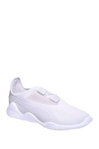 Olive Puma Mostro Ni Hypernature Sneaker rdeCxWBo