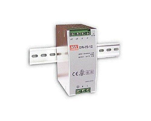 5x 1 Pruefkabel Verbindungskabel Messkabel Messleitungen fuer Multimeter B O2P8