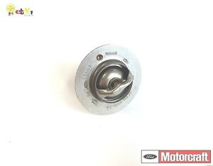MG-TF-ZR-ZS-MGF-ROVER-25-45-75-100-200-400-COUPE-CABRIOLET-THERMOSTAT