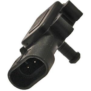 Sensor-MAP-Presion-En-El-Colector-Para-Opel-Movano-Vivaro-1-9-DTI-3yi