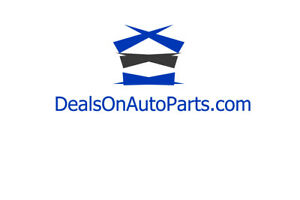 DealsOnAutoParts-com-Domain-Name-for-Sale-New-Used-Car-Auto-Parts-Import-Classic