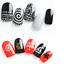 10ml-Stamping-Nail-Polish-6-Colours-Varnish-Plate-Printing-DIY-Nail-Art thumbnail 4