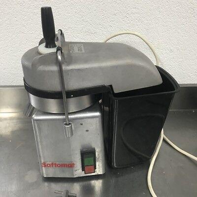 Rotor Saftomat Saftzentrifuge Entsafter wie Saftpresse Karottensaft Apfelsaft | eBay