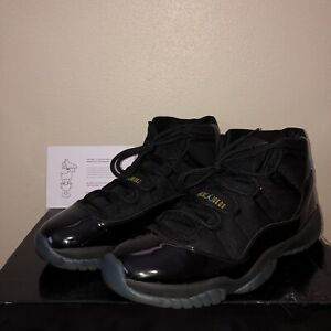 best sneakers 39407 89d4a Image is loading Nike-Size-14-Air-Jordan-11-Retro-XI-