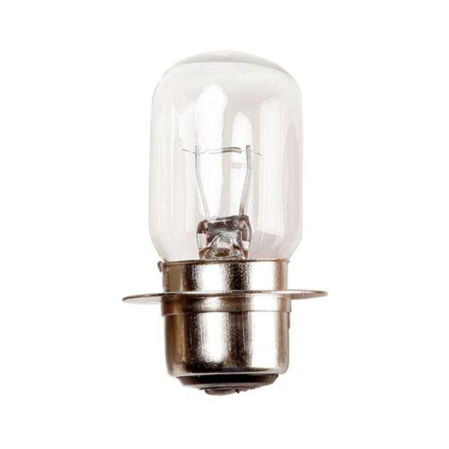 R323 1x Ring P36S 12v 48w British Pre Focus Headlamp Headlight Bulb