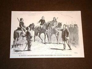 Guerra-nei-Balcani-nel-1877-Russia-vs-Turchia-Corrispondente-Treves-prigioniero