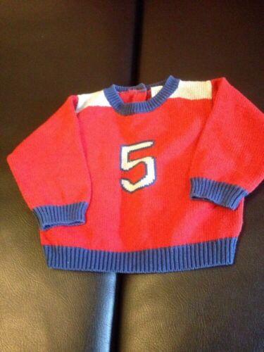 Multi Listing Build Your Own Bundle Baby Boy Clothes 6-9 months